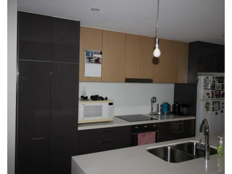 37/44 Counihan Crescent, Port Hedland WA 6721