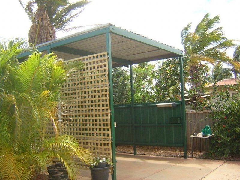 197 Athol Street, Port Hedland WA 6721