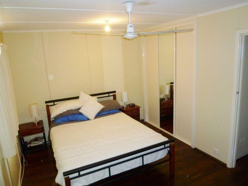 9/8 Padbury Place, Port Hedland WA 6721