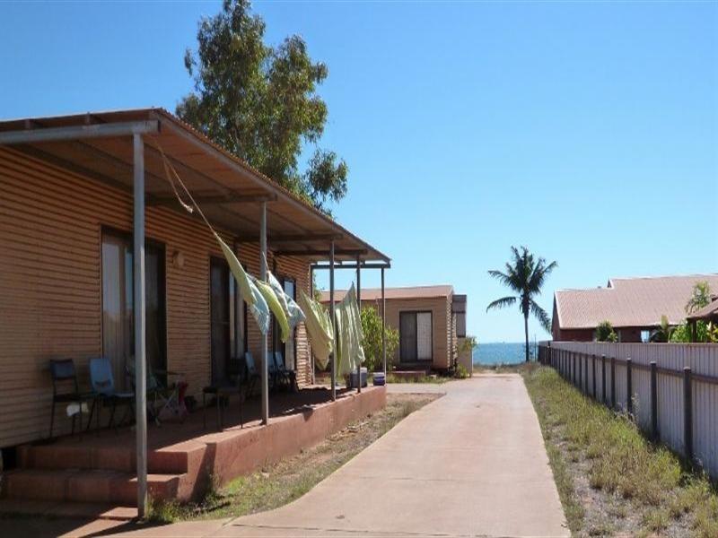29 Kingsmill Street, Port Hedland WA 6721