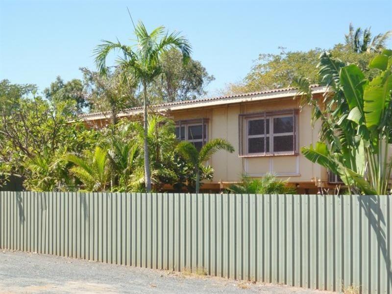 2A Robinson Street, Port Hedland WA 6721