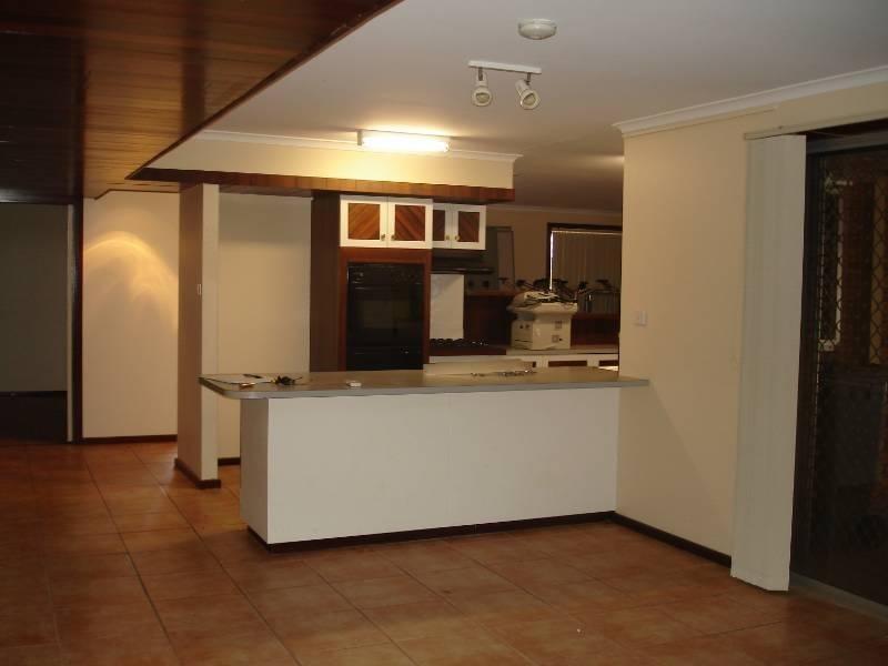 17 Styles Road, Port Hedland WA 6721