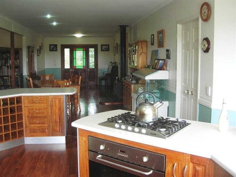 121 Johnston Road, Mannuem QLD 4610
