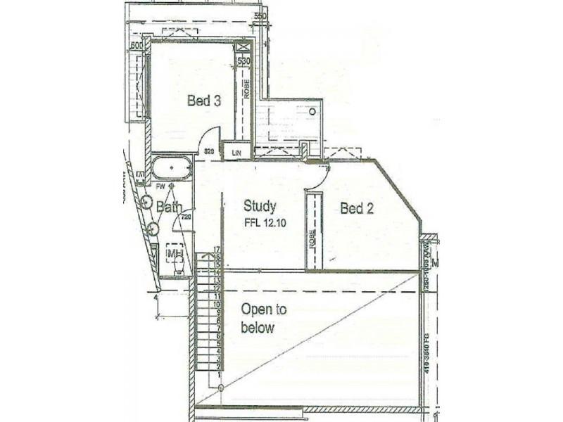 134 Butterfield Street, Herston QLD 4006