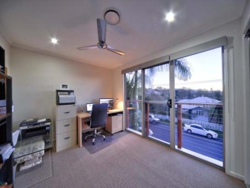 4 Park Avenue, Alderley QLD 4051