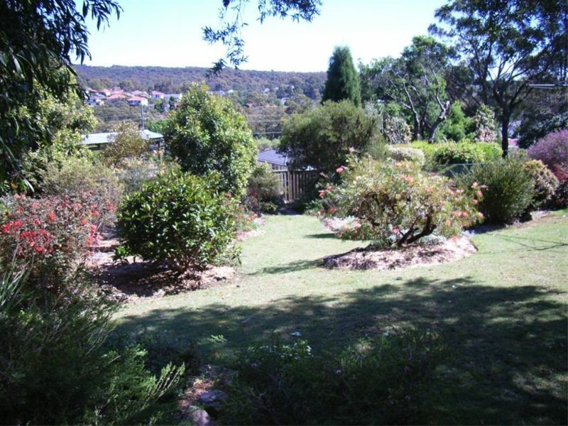 22 Madison Drive, Adamstown Heights NSW 2289