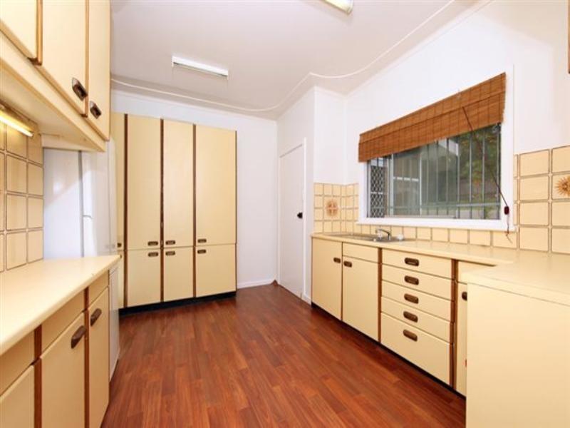 20 Westwood Avenue, Adamstown Heights NSW 2289