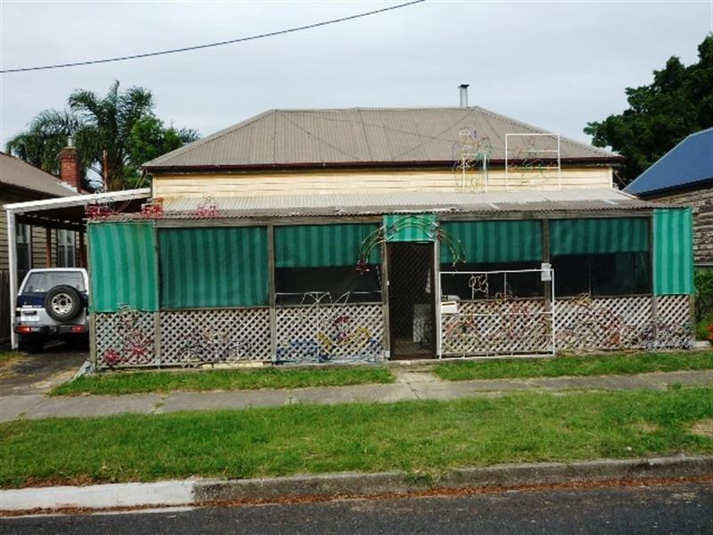 36 Denison Street, Carrington NSW 2294