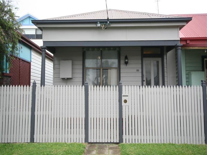 80 Bourke Street, Carrington NSW 2294