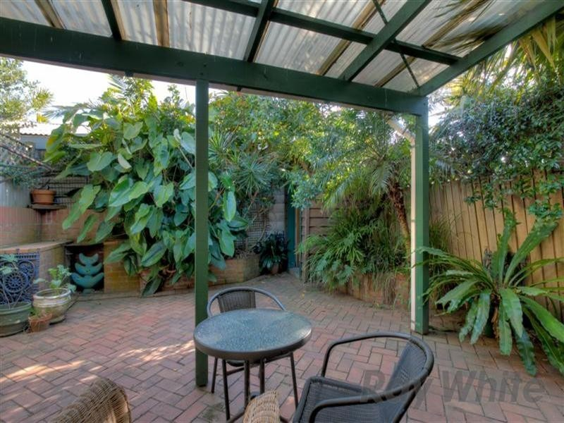 25 Hargrave Street, Carrington NSW 2294