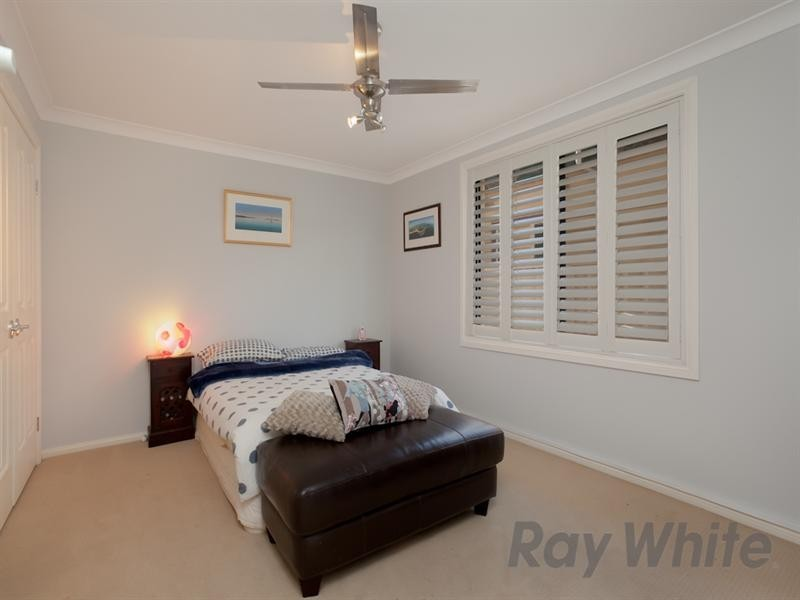 9 Marsden Street, Carrington NSW 2294