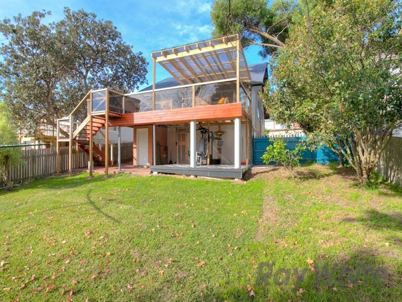 300 Brunker Road, Adamstown NSW 2289