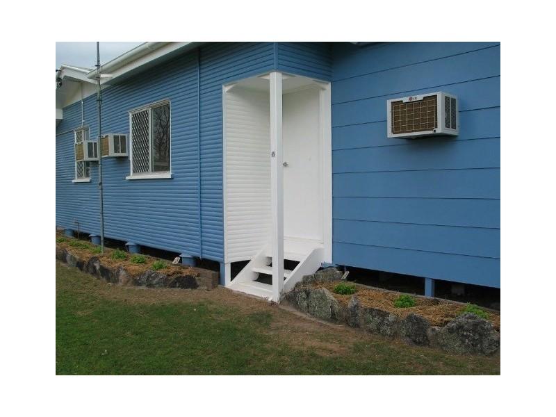 65 Kaboon Street, Yelarbon QLD 4388