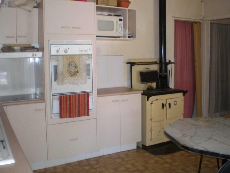16 Eena Street, Yelarbon QLD 4388