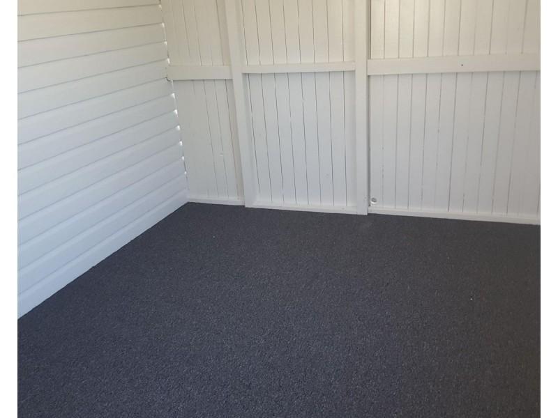 24 Bengalla Street, Yelarbon QLD 4388