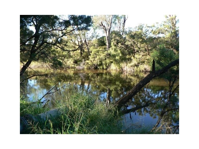 10 Cunningham Highway, Goondiwindi QLD 4390