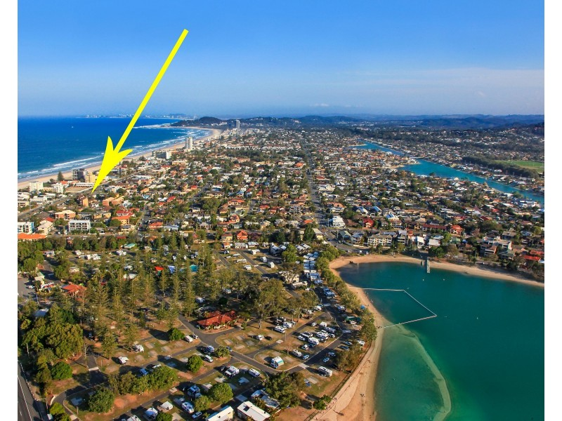 1474 Gold Coast Highway, Palm Beach QLD 4221