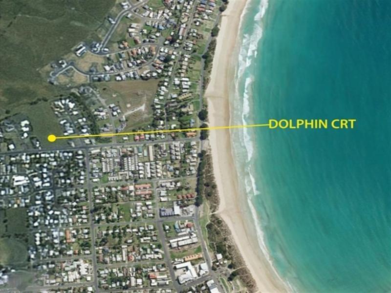 17 Dolphin Court, Apollo Bay VIC 3233