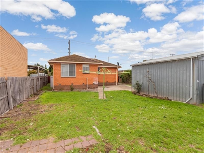340 Anakie Road, Norlane VIC 3214