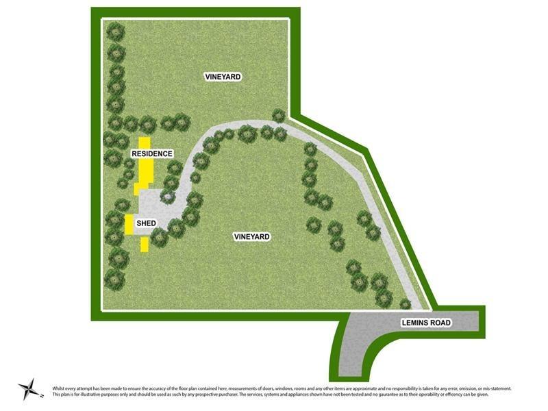 145 Lemins Road, Waurn Ponds VIC 3216