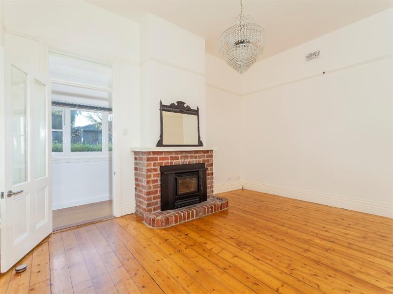 106 Maud Street, Geelong VIC 3220
