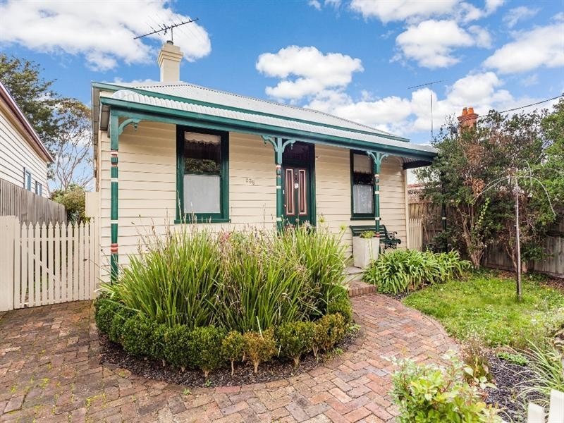 235 Yarra Street, Geelong VIC 3220