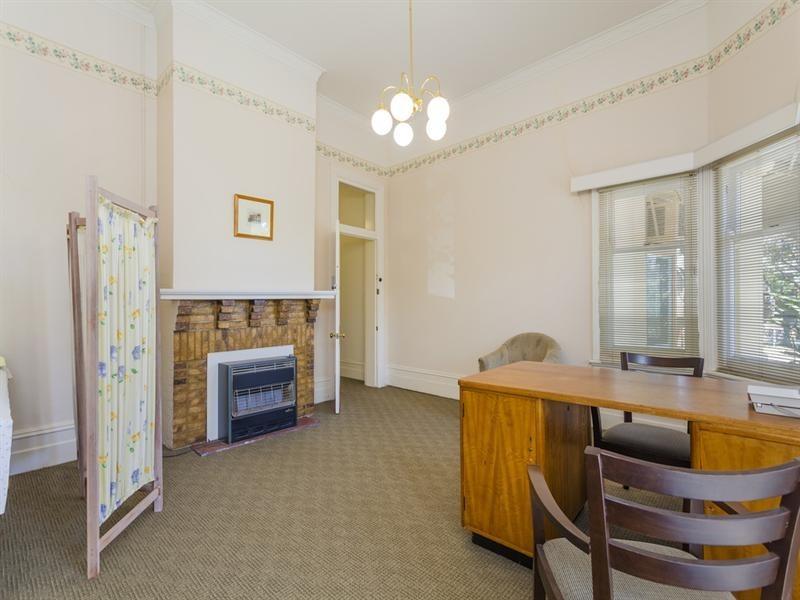 244 Malop Street, Geelong VIC 3220