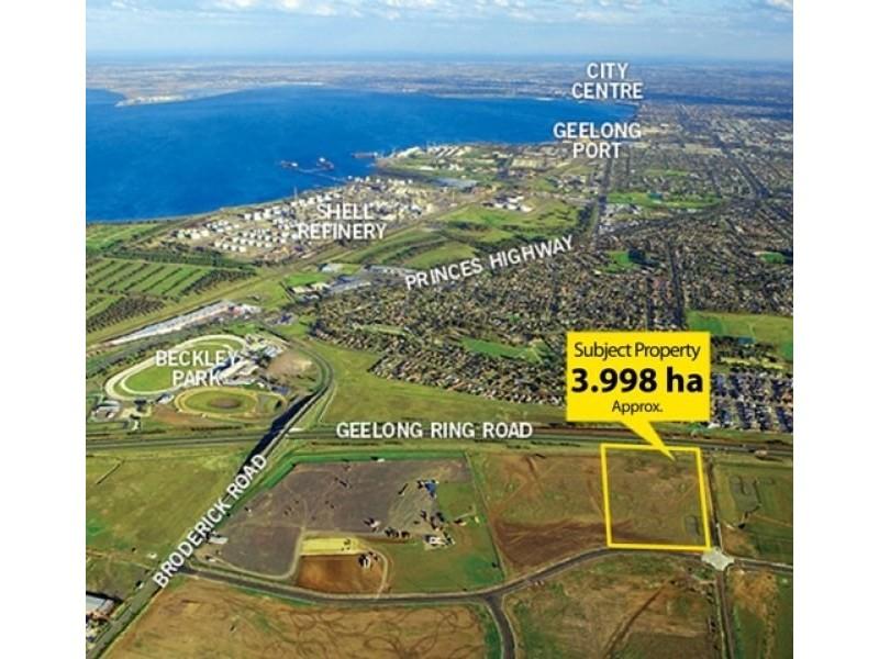 122-126 O'Briens Road, Geelong VIC 3220