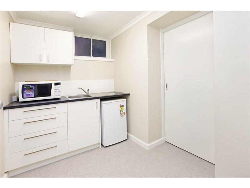 117 Yarra Street, Geelong VIC 3220