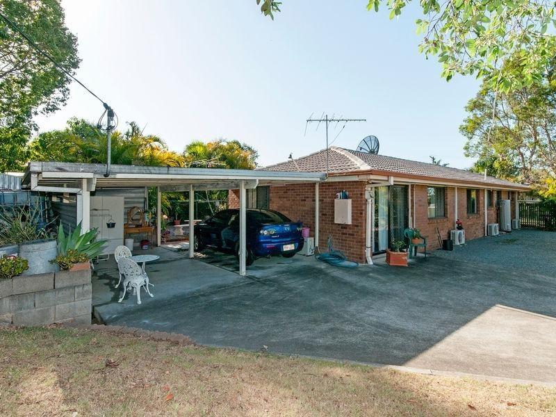 24 Lorraine Street, Camira QLD 4300