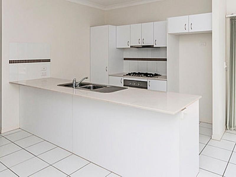 3 Reynolds Place, Redbank Plains QLD 4301
