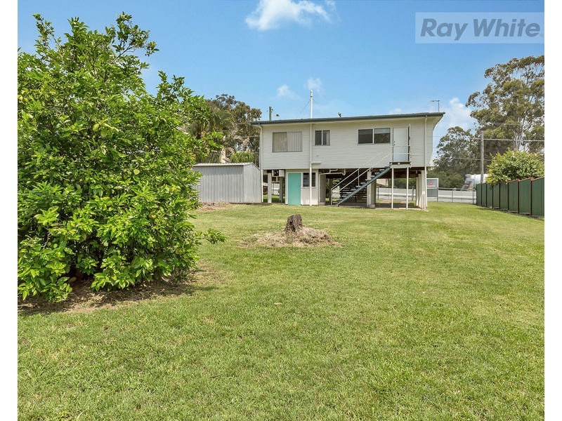 175 Redbank Plains Road, Bellbird Park QLD 4300