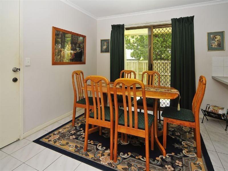 1 Franklin Street, Camira QLD 4300