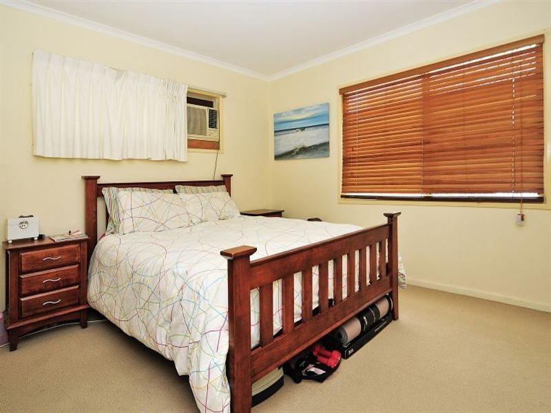 7 Luke Street, Camira QLD 4300