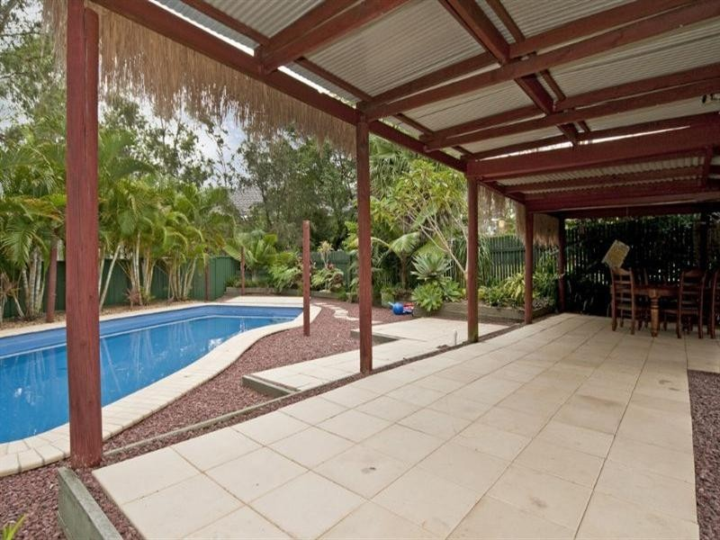 33 Kertes Road, Camira QLD 4300