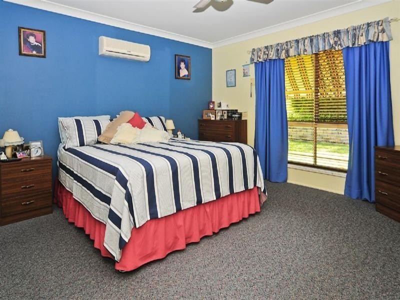 19 Kertes Road, Camira QLD 4300