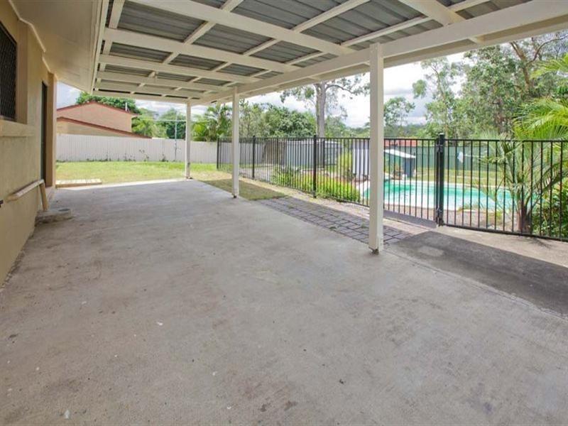 41 Steven Street, Camira QLD 4300