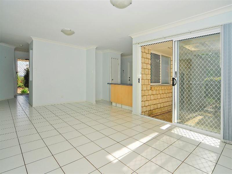 19 Greta Court, Camira QLD 4300