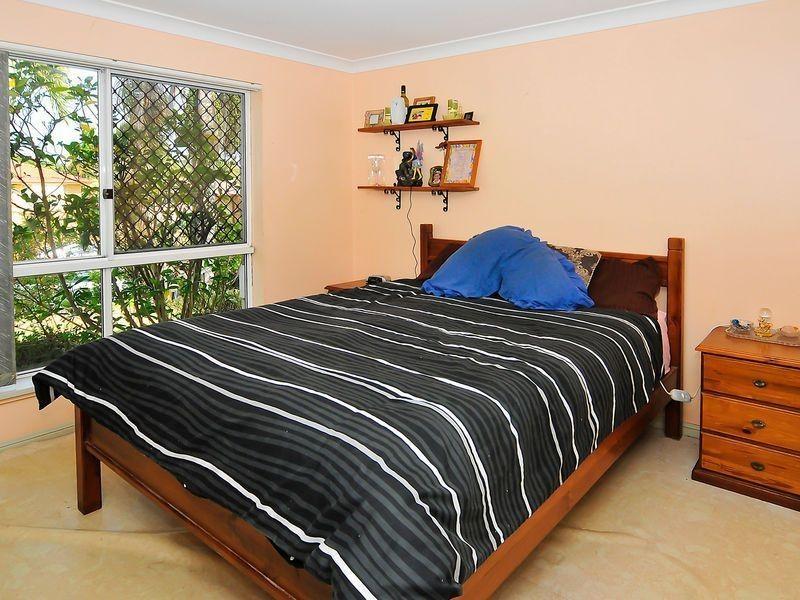 14 Rosa Court, Camira QLD 4300