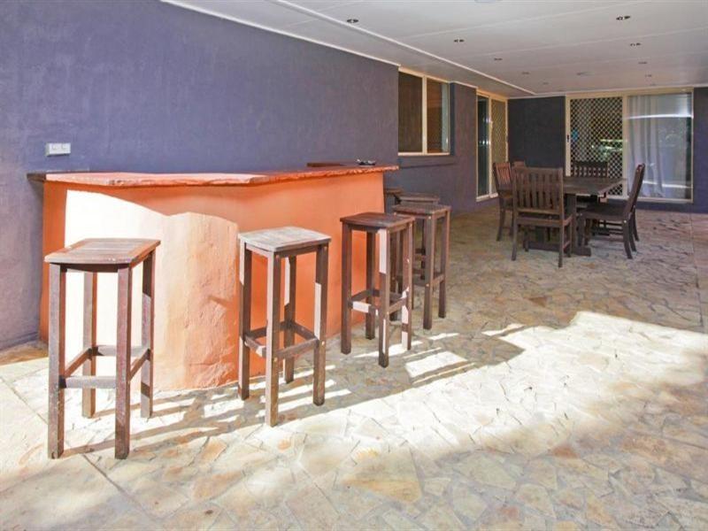 10 Elysian Crescent, Camira QLD 4300