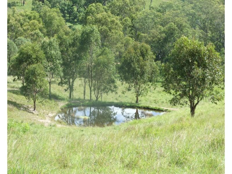 26 McGreevy Road, Anduramba QLD 4355