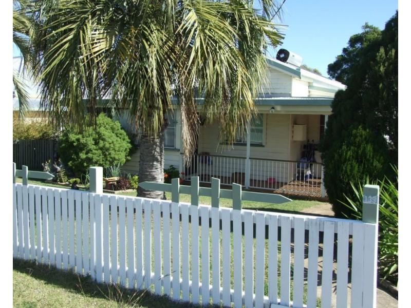 139 Mocatta Street, Goombungee QLD 4354