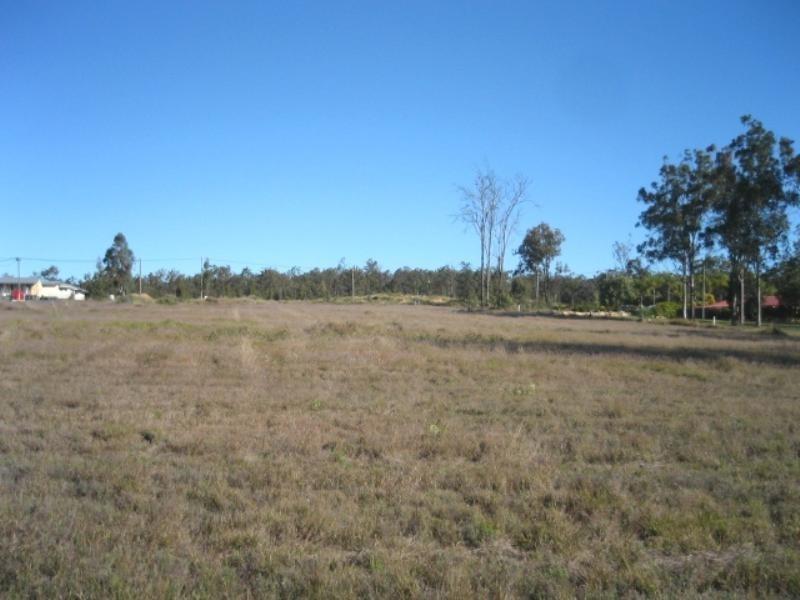 Helidon Spa QLD 4344