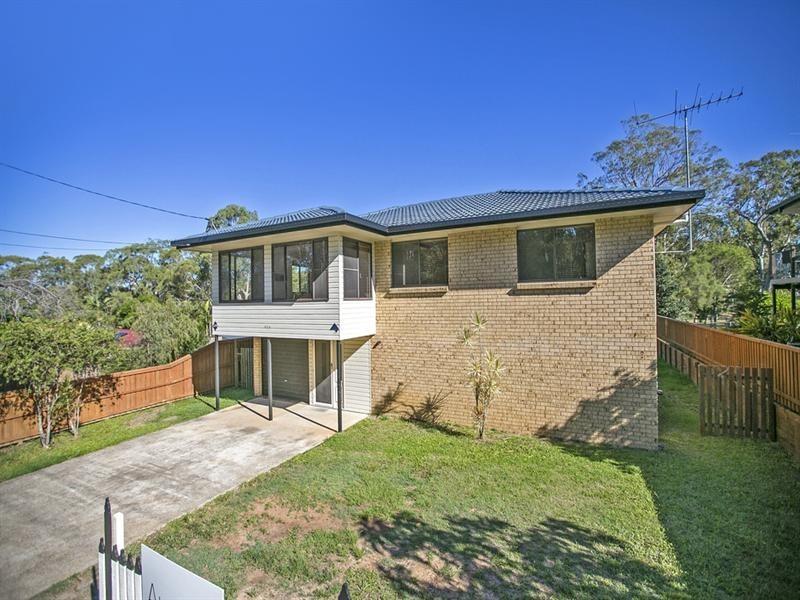 21 William Street, Alexandra Hills QLD 4161
