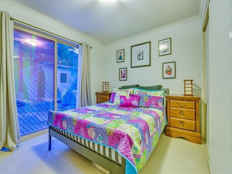 28 Caledonian Crescent, Alexandra Hills QLD 4161