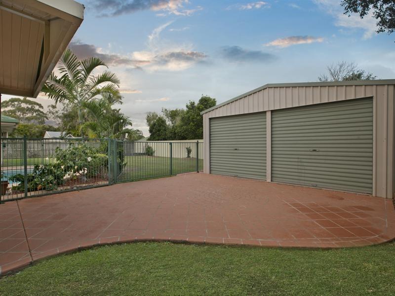 51 Hanover Drive, Alexandra Hills QLD 4161