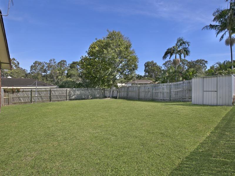 20 Birkdale Road, Birkdale QLD 4159