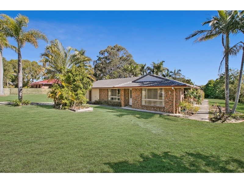 51 Intrepid Drive, Victoria Point QLD 4165