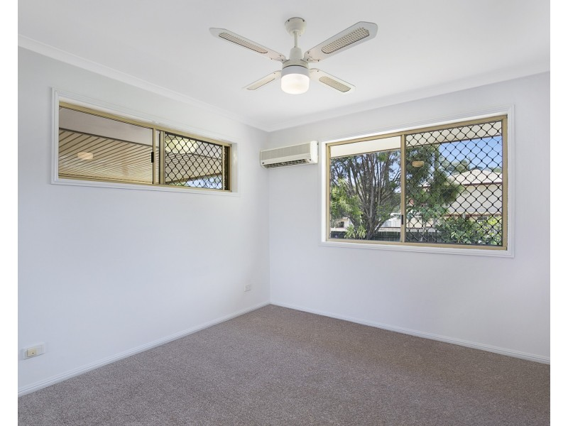 28/124-132 Wellington Street, Ormiston QLD 4160
