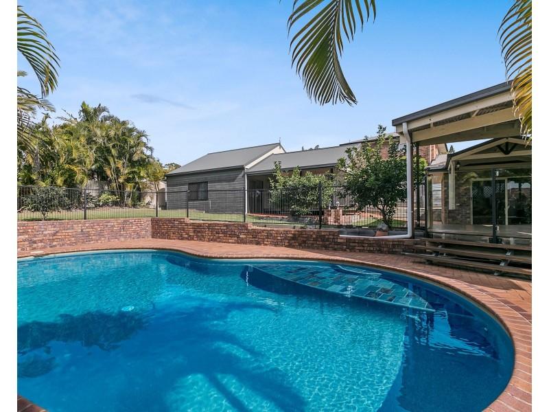 39 Palana Drive, Alexandra Hills QLD 4161